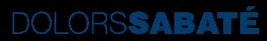 Dolors Sabaté Logo